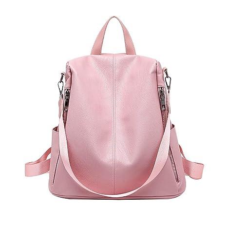 Canvas Pencil Bag Zipper Pencil Pouch Cosmetic Bag Set Clear Pencil Box Pink Bookbag Ipad Pro