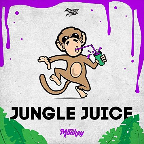 juice monkey - 2