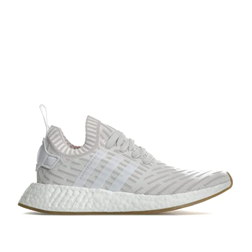 adidas Femme Chaussures Baskets NMD_R2 W
