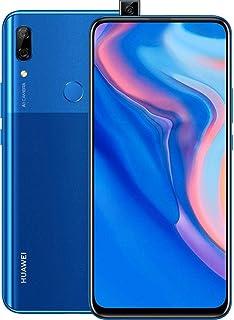 Huawei P Smart Z - Smartphone 64GB, 4GB RAM, Dual Sim, Emerald Green: Amazon.es: Electrónica
