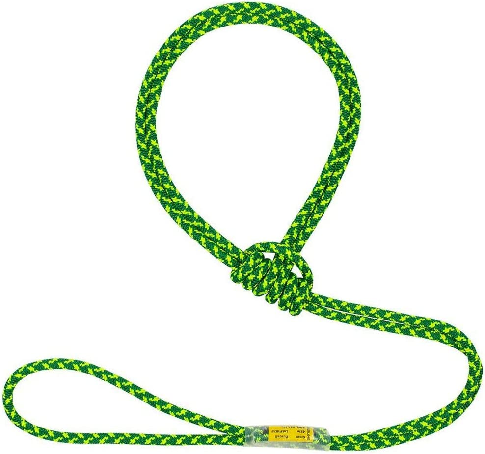 Sterling Rope Company 6 mm Ratchet 11 Loop