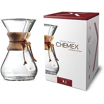buy Chemex Classic Series
