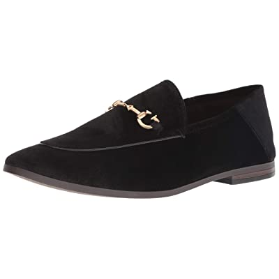 GUESS Men's Edwin3 Loafer | Loafers & Slip-Ons