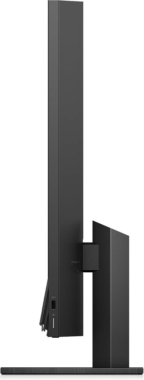 HP Envy 32-a0007nb: Amazon.es: Informática