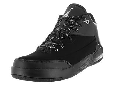 a7990465f1bb Image Unavailable. Image not available for. Color  Nike Jordan Mens Jordan  Flight Origin 3 ...