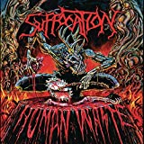 Human Waste by Suffocation (2005-06-07)