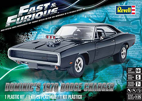 revell plastic model car kits - 2