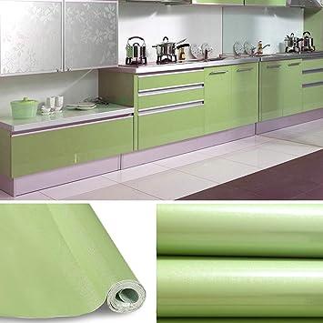 Tapeten Küchenrückwand folie Möbelfolie Küchenfolie Dekofolie Schrank Aufkleber