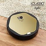 iclebo-light
