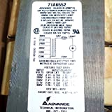 HID Ballast Kit, Metal Halide, 1000 W