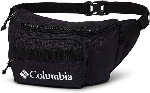 Columbia unisex Zigzag Hip Pack