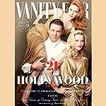 Vanity Fair: March 2015 Issue |  Vanity Fair