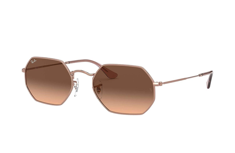 Ray-Ban 3556N SOLE Gafas de sol Unisex