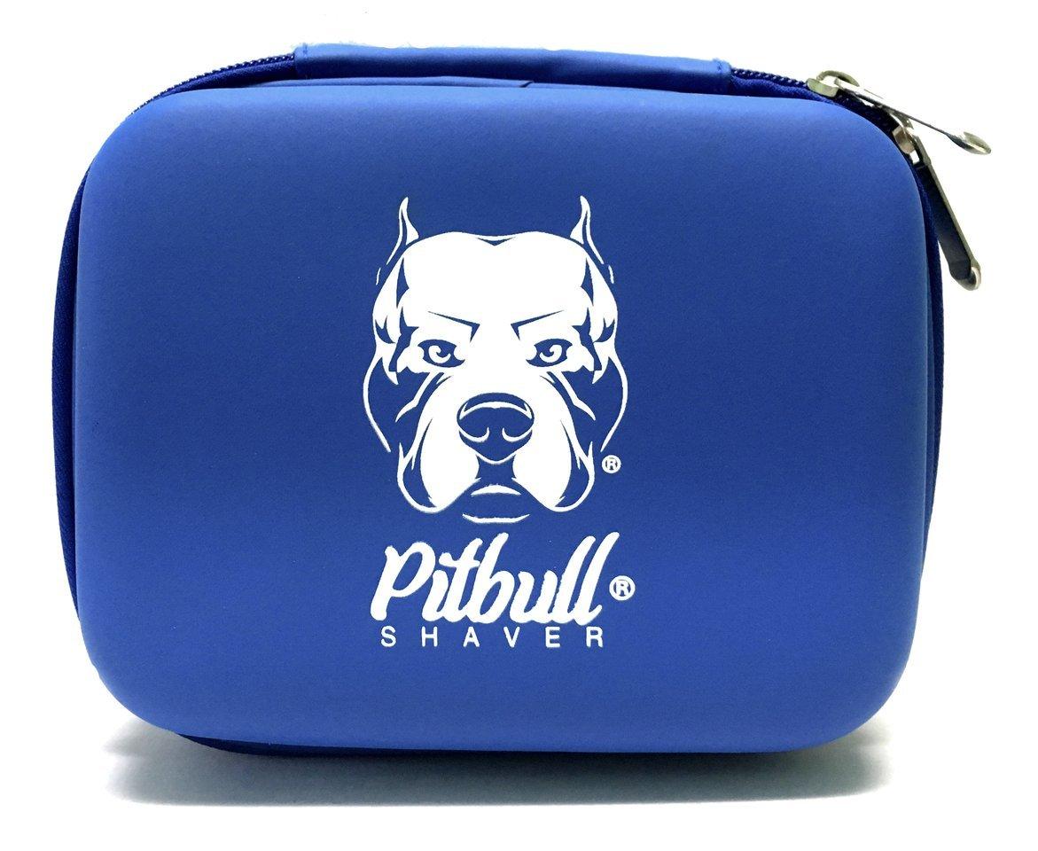 Pitbull Travel Case