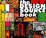 img - for The New Design Source Book by Penny Sparke (1997-01-24) book / textbook / text book