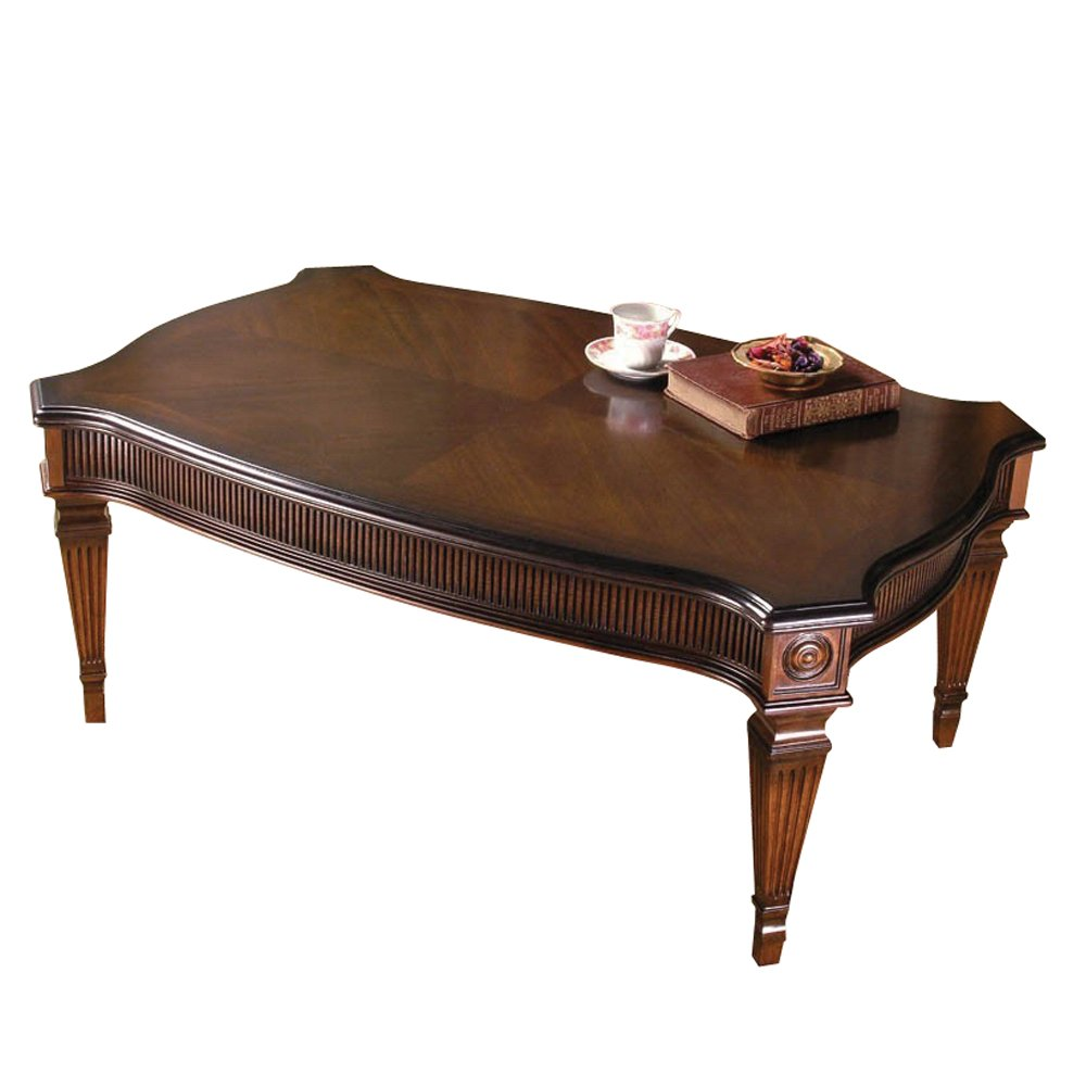 Couchtisch - klassische| Barock | Rokkoko | Louis XV/ XVI | Handgefertigt |