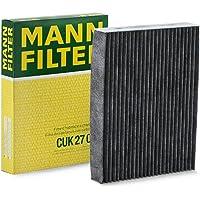 Mann Filter CUK 27 009 Calefacción