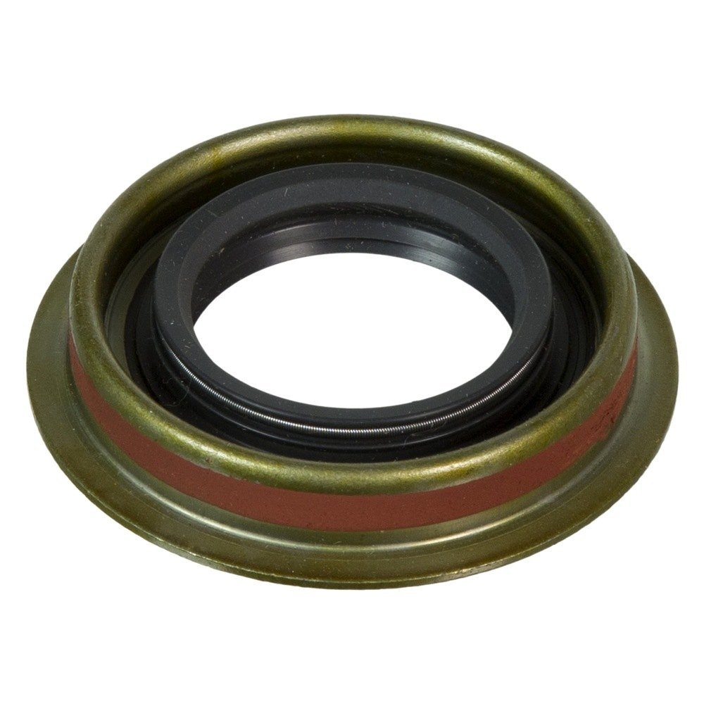 NATIONAL 710624 OIL SEAL