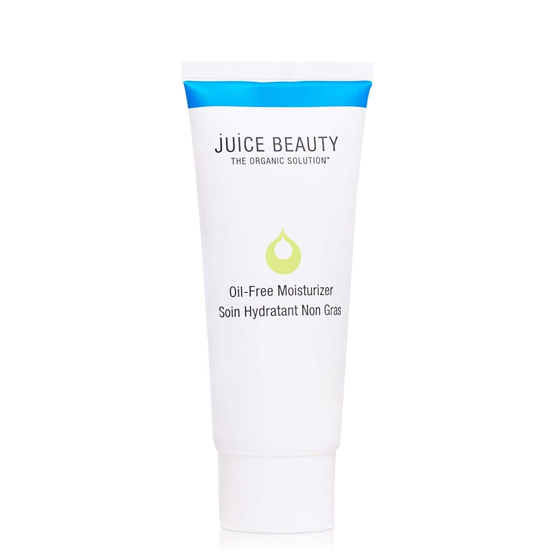 Juice Beauty Oil-Free Moisturizer, Pomegranate, 2 Fl Oz