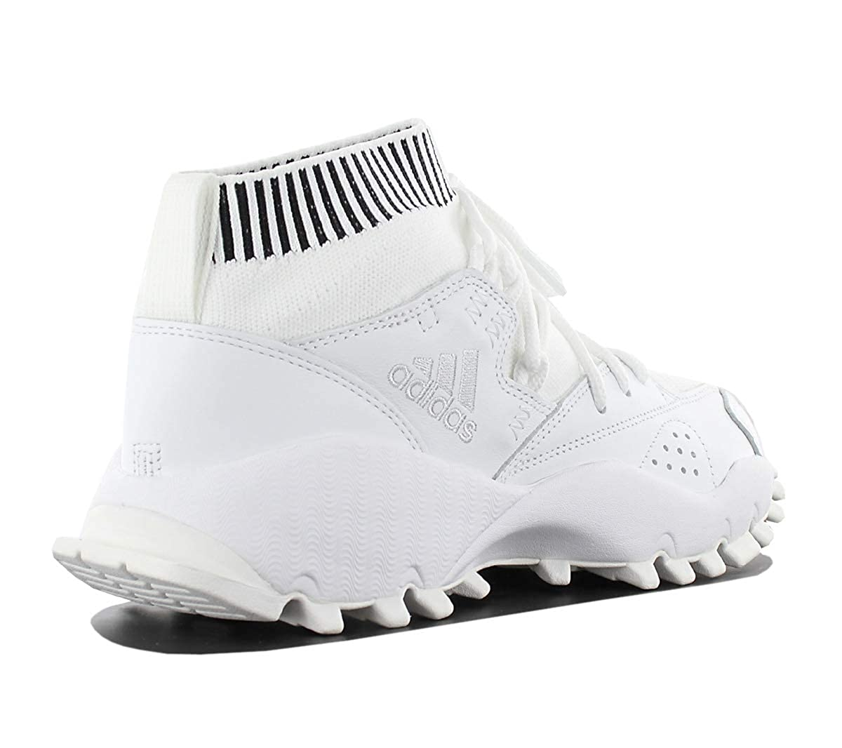 Details zu adidas Originals Seeulater Primeknit Winter Pack Herren Schuhe Größe 48,5