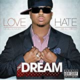 Lovehate (Explicit Version)
