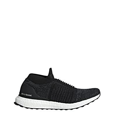 ladies adidas scarpe da ginnastica size 4