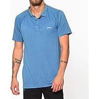 Slazenger EFE Erkek T-Shirt Petrol