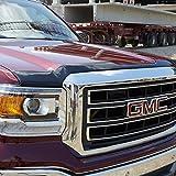 General Motors Bug & Hood Shields