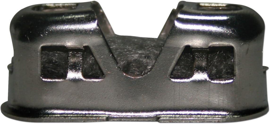 Mil-Tec Handwärmer für Benzin Taschenwärmer Taschenofen