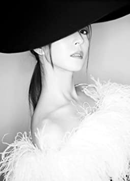 BOA [WOMAN] 9th Album CD+Photo Book+1p Photo Card+Tracking Number K-POP  SEALED
