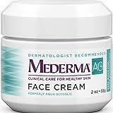Aqua Glycolic Aqua Glycolic Face Cream