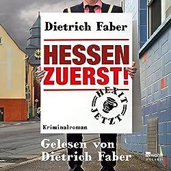 Hessen zuerst (Henning Bröhmann 5)