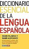 Dicionário esencial de la lengua espanola