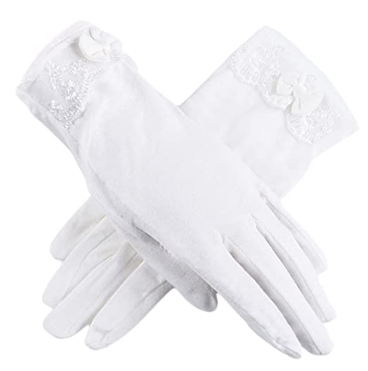 exquisite style top brands low cost Women Summer Driving Gloves UV Protection Driving Gloves ...