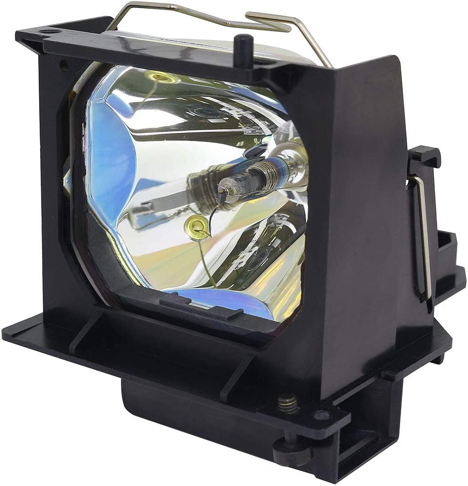 Original OEM Bulb Inside Lytio Premium for NEC MT50LP Projector Lamp with Housing MT-50LP