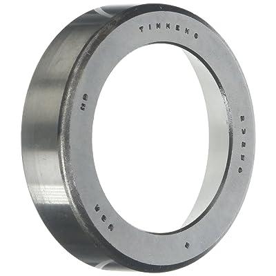Timken 23256 Wheel Bearing: Automotive