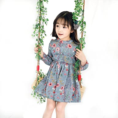 Uniqstore Festival de Año Nuevo Chino Niños Niñas bebé Tang Traje ...