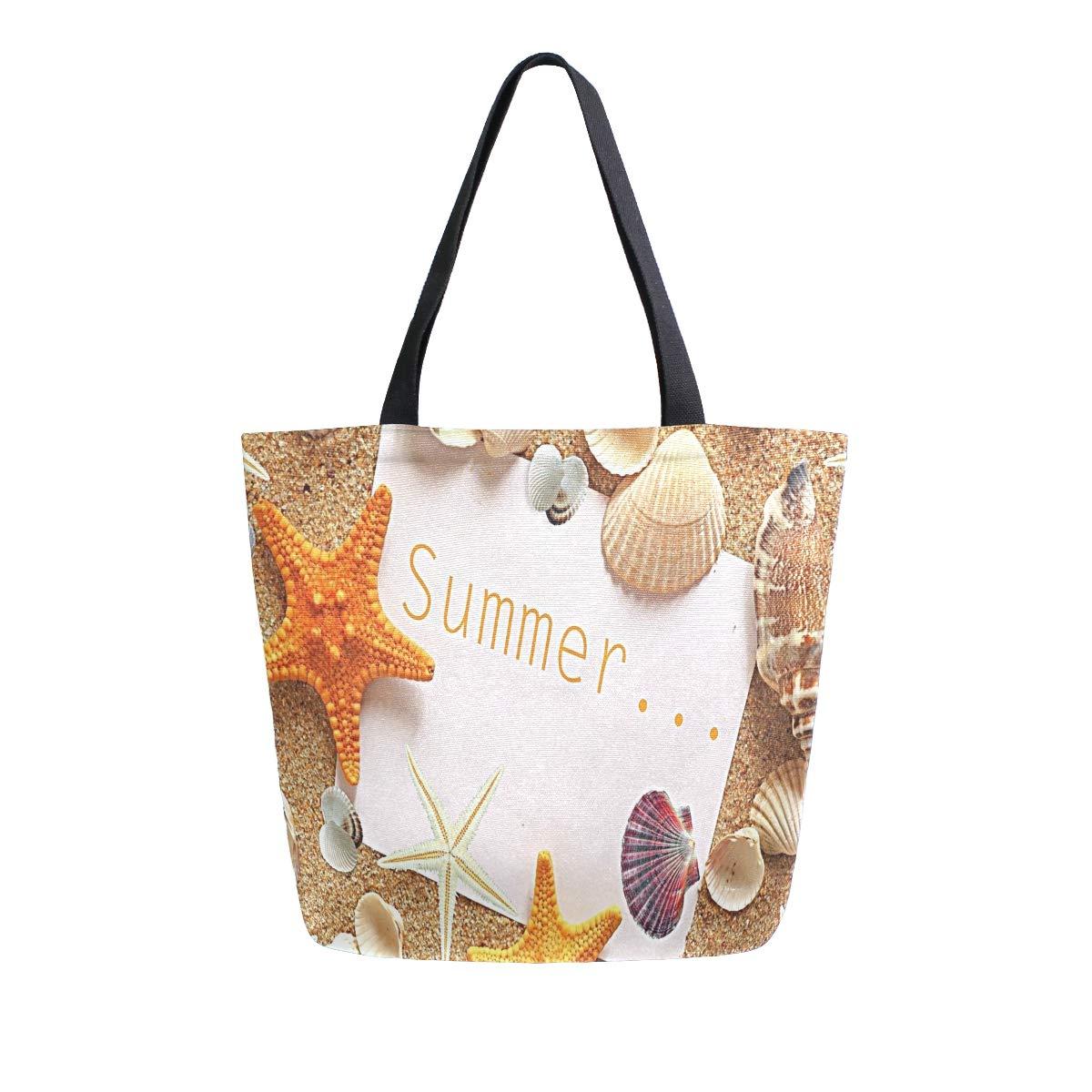 Canvas Tote Bag Special...