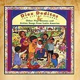 Music : Diez Deditos/ Ten Little Fingers