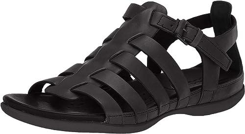 ECCO Women's Flash Strappy Sandal