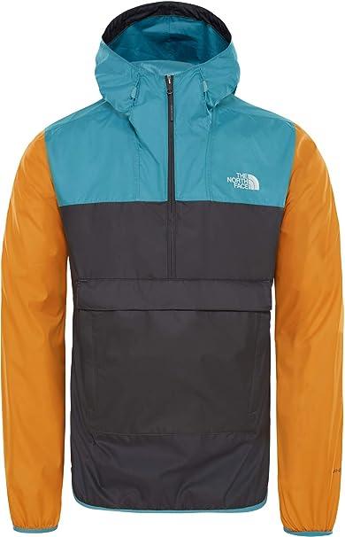 THE NORTH FACE Herren 3fzl Jacket