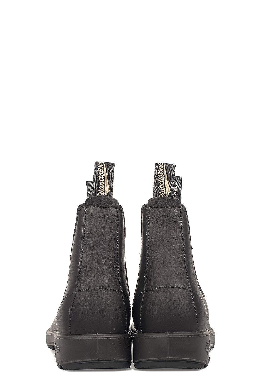 Blaundstone Blaundstone Blaundstone 577 Elastic Stiefel Unisex Erwachsene, Glattleder, Low Stiefel fd0f9e