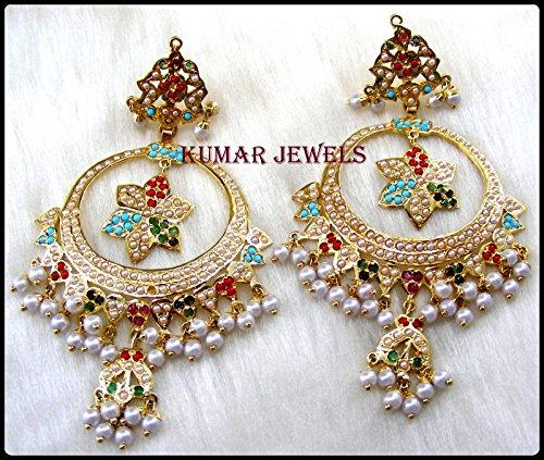 Jadau jewelry online runde aufkleber online drucken