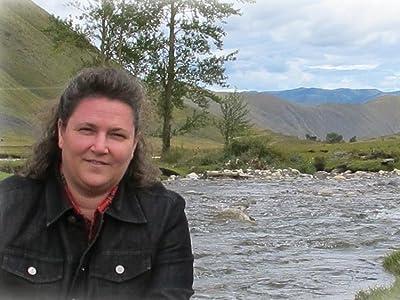 Angie Clark