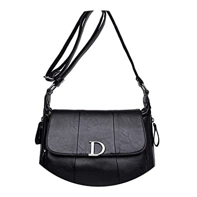 48b02ed21ee Luxury Handbags Women Bags Designer Leather Handbags Small Bags For Women  Woman Shoulder Crossbody Bags Sac