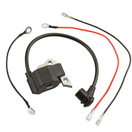 Ignition Coil Fits STIHL 021 023 025 MS210 MS230 Chainsaw