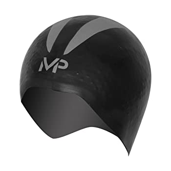 Michael Phelps MPS X-O Swim Cap