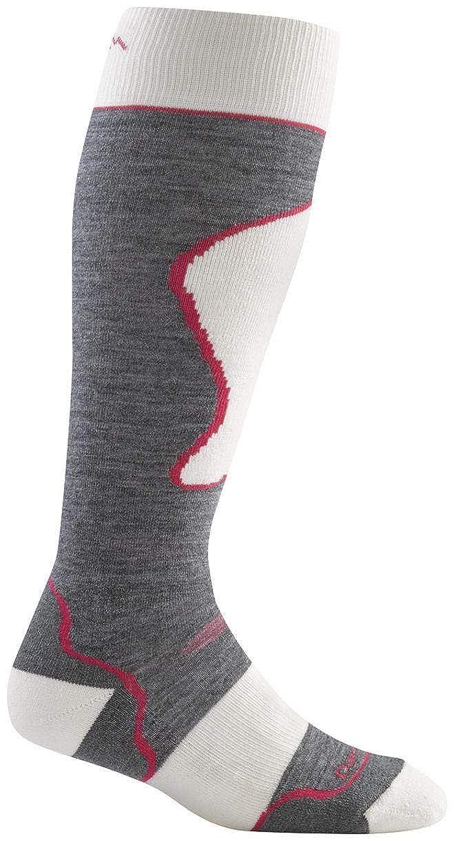 Amazon.com: Darn Tough Vermont calcetines de lana de Merino ...