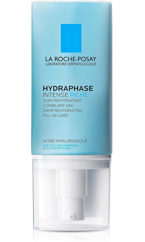 La Roche Posay Hydraphase Cuidado Rehidratante Rico para Piel Seca ...