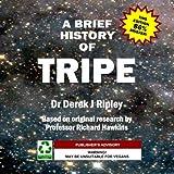 A Brief History of Tripe